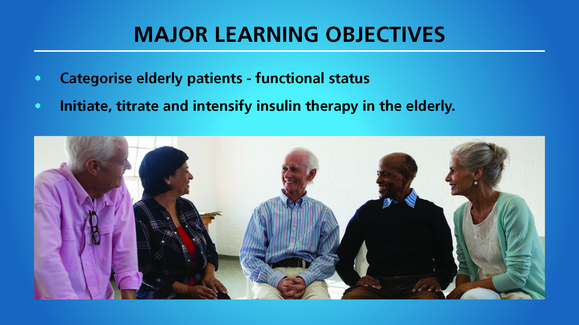 Insulin Therapy – Diabetes and the elderly_Page_01