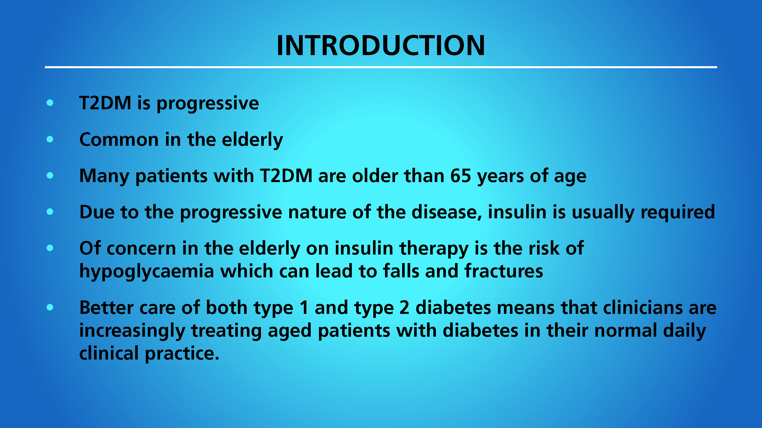 Insulin Therapy – Diabetes and the elderly_Page_07