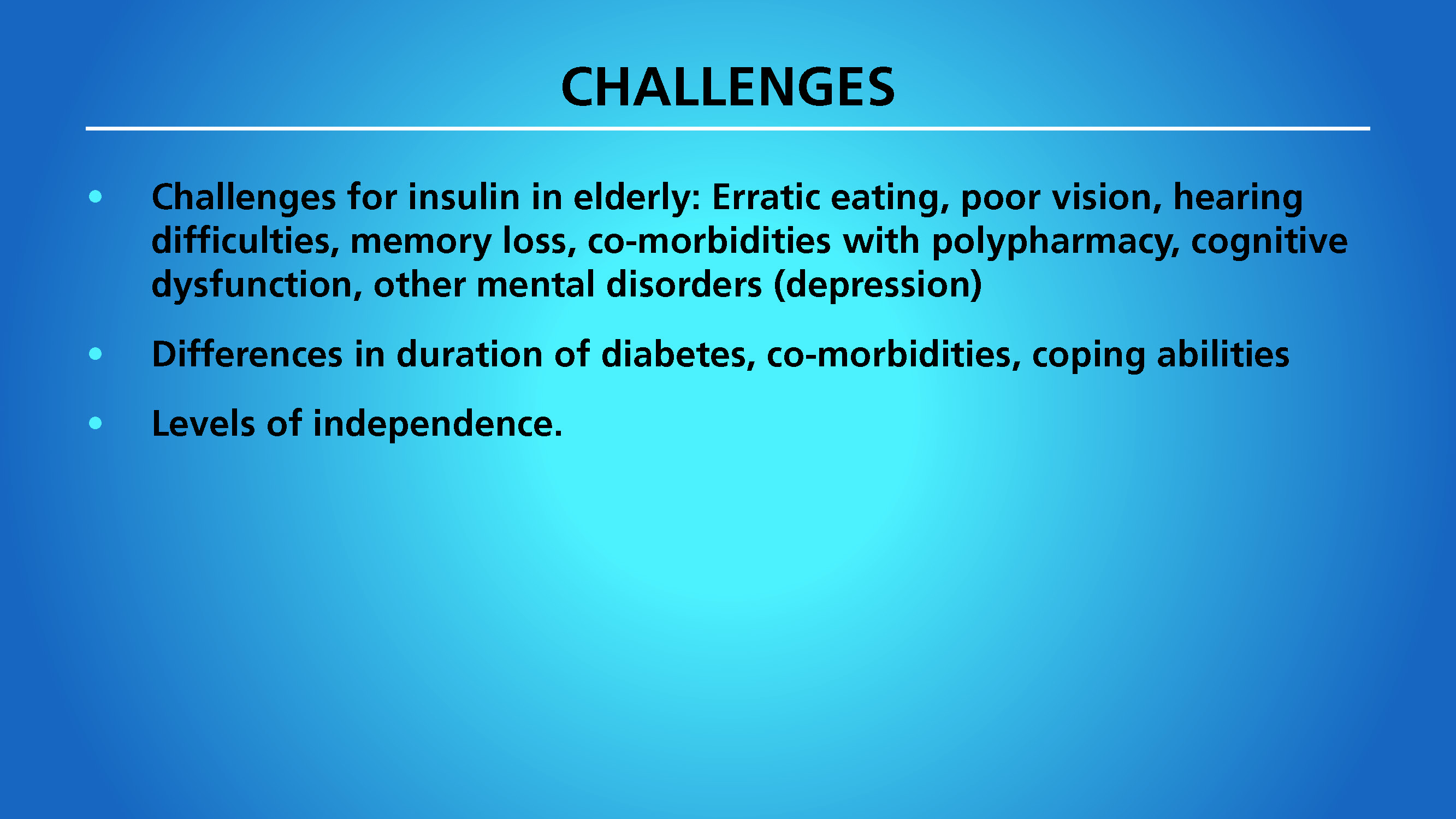 Insulin Therapy – Diabetes and the elderly_Page_09