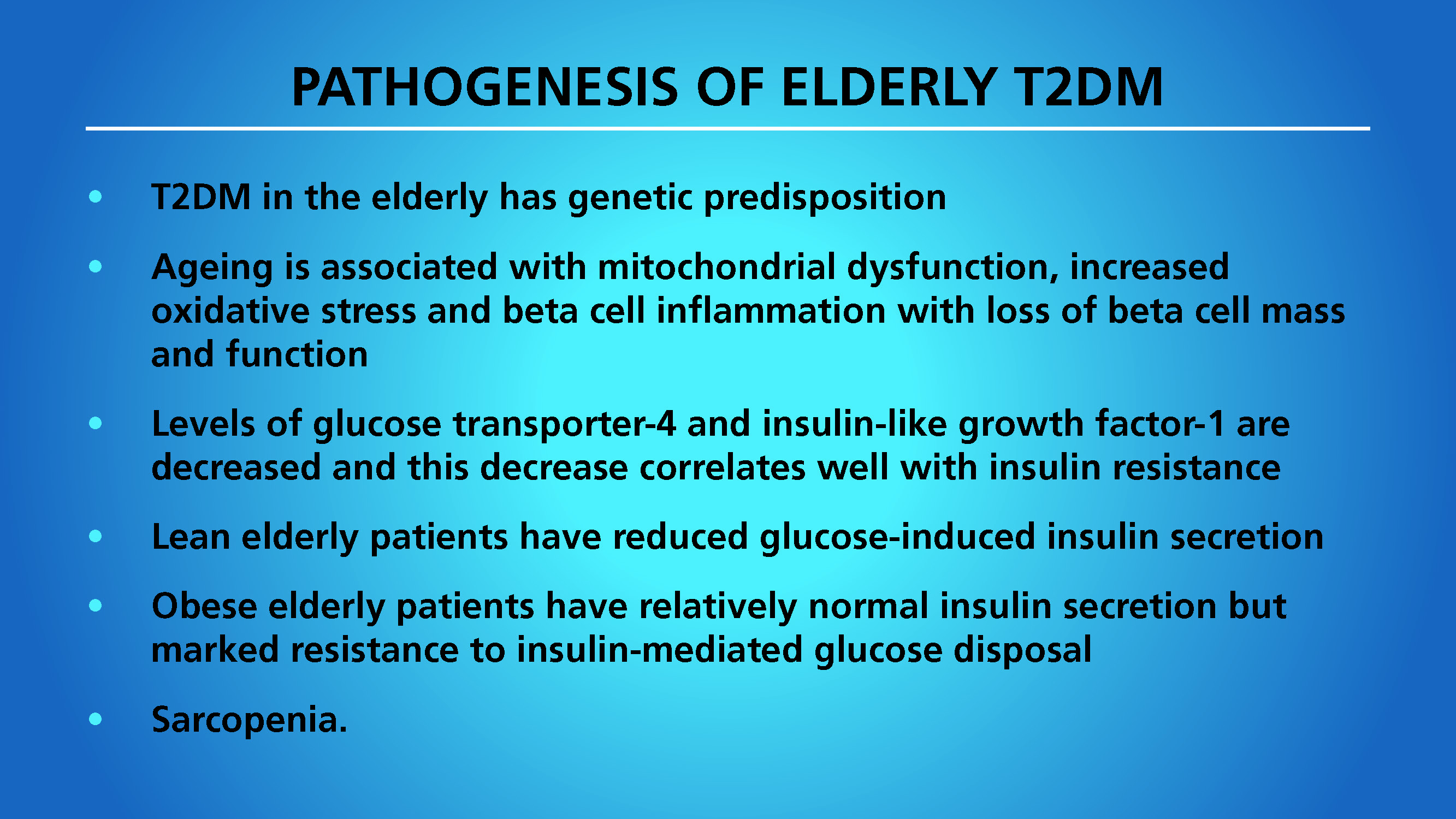 Insulin Therapy – Diabetes and the elderly_Page_12