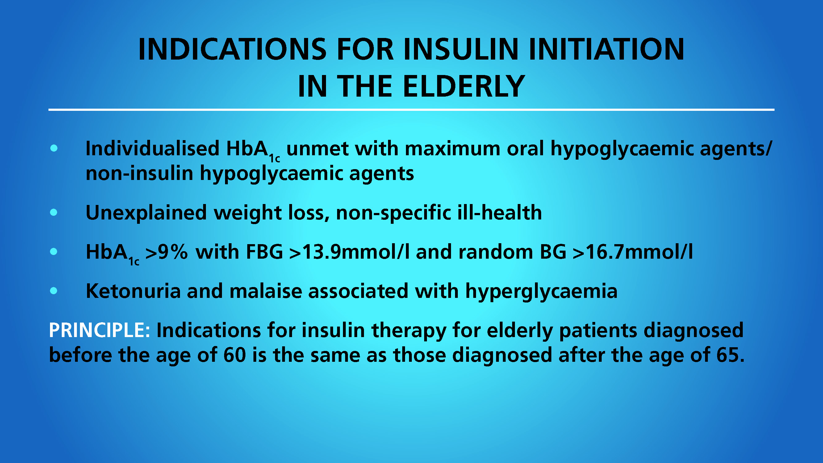 Insulin Therapy – Diabetes and the elderly_Page_19
