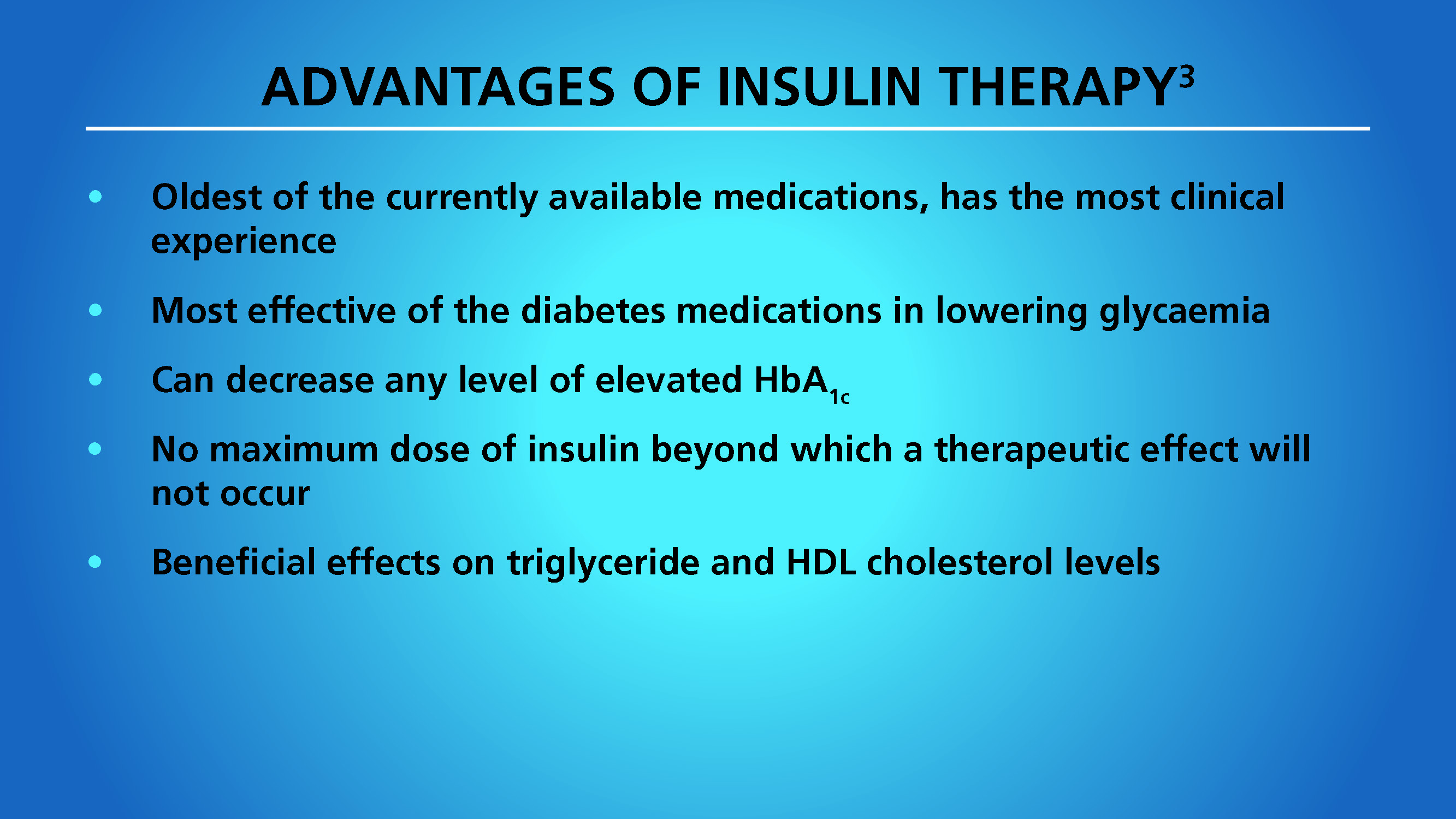Insulin Therapy – Diabetes and the elderly_Page_21