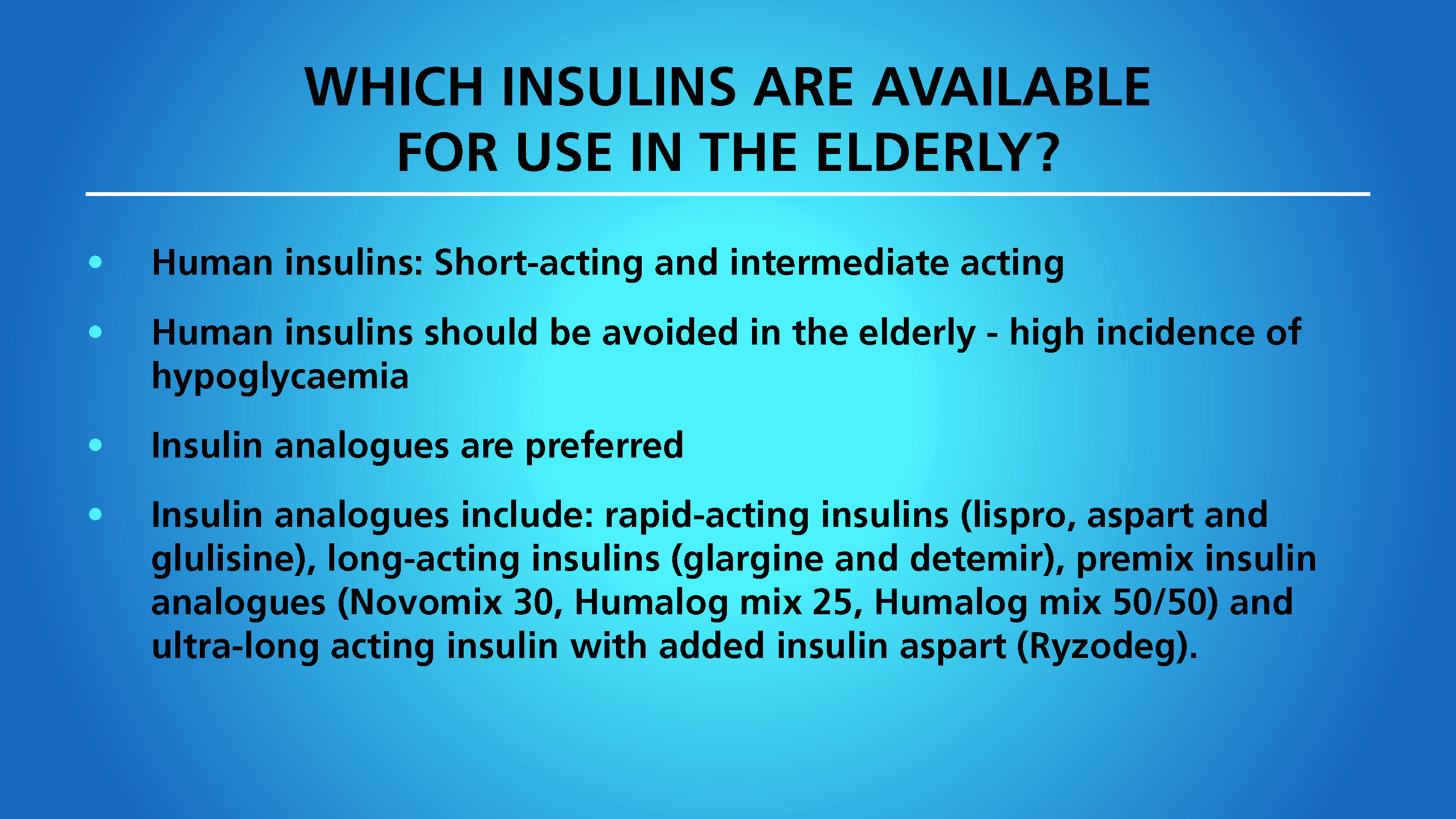 Insulin Therapy – Diabetes and the elderly_Page_24