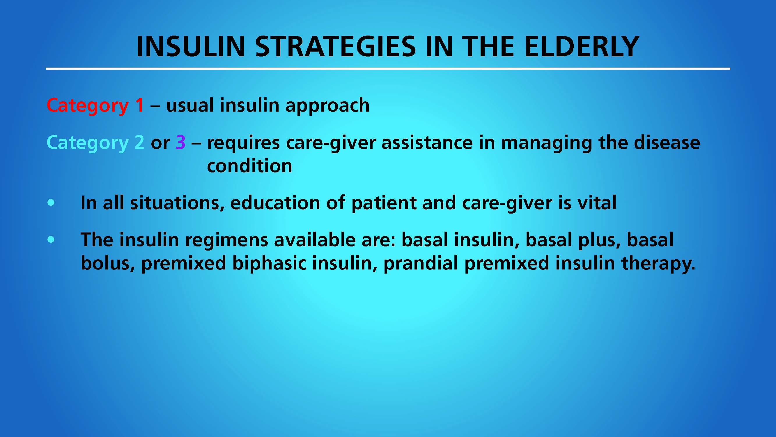 Insulin Therapy – Diabetes and the elderly_Page_26