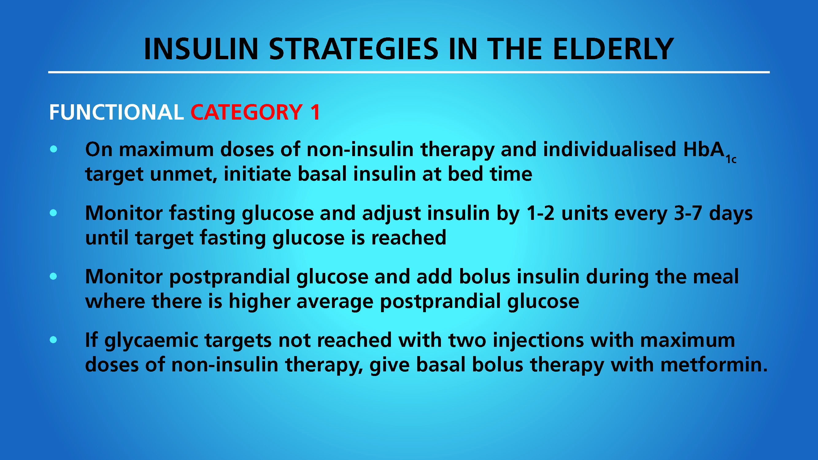 Insulin Therapy – Diabetes and the elderly_Page_27
