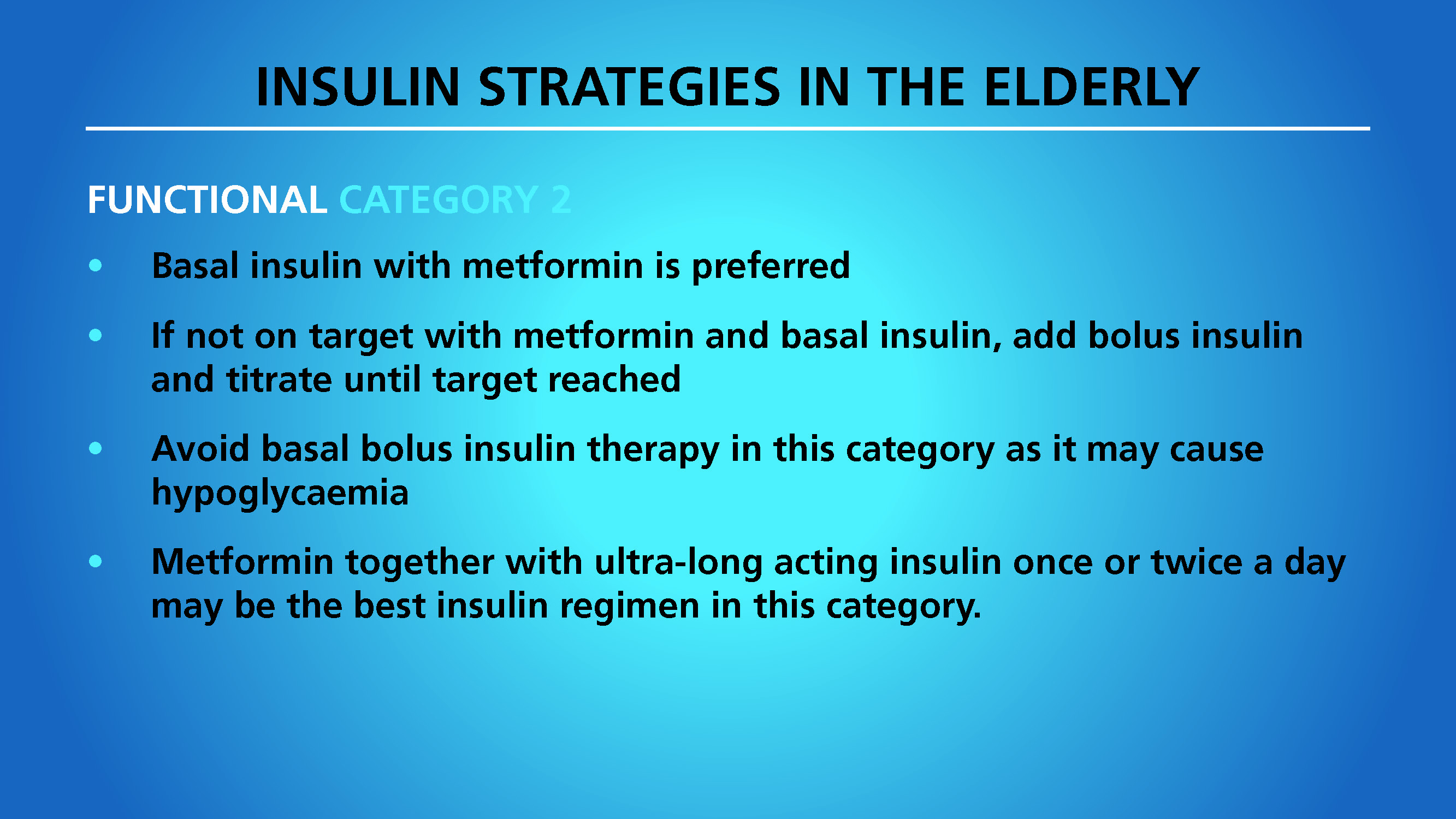 Insulin Therapy – Diabetes and the elderly_Page_28