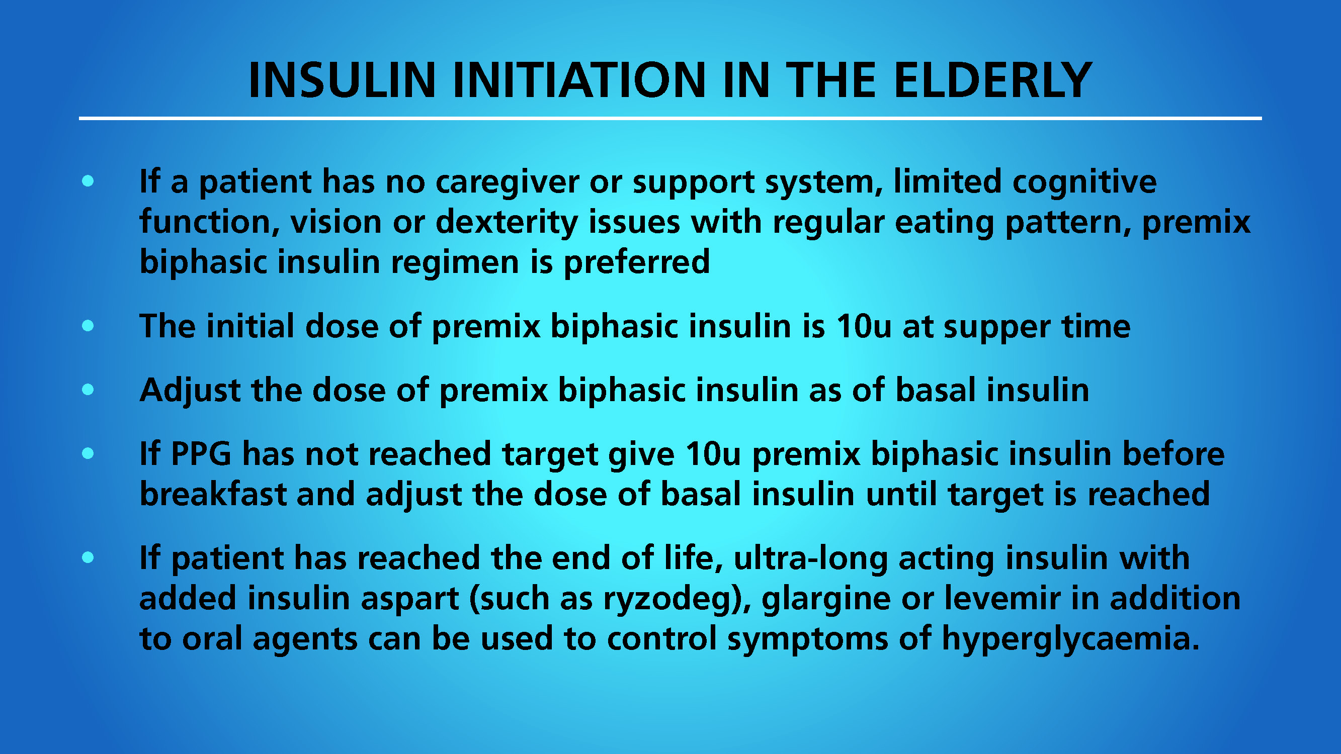 Insulin Therapy – Diabetes and the elderly_Page_31