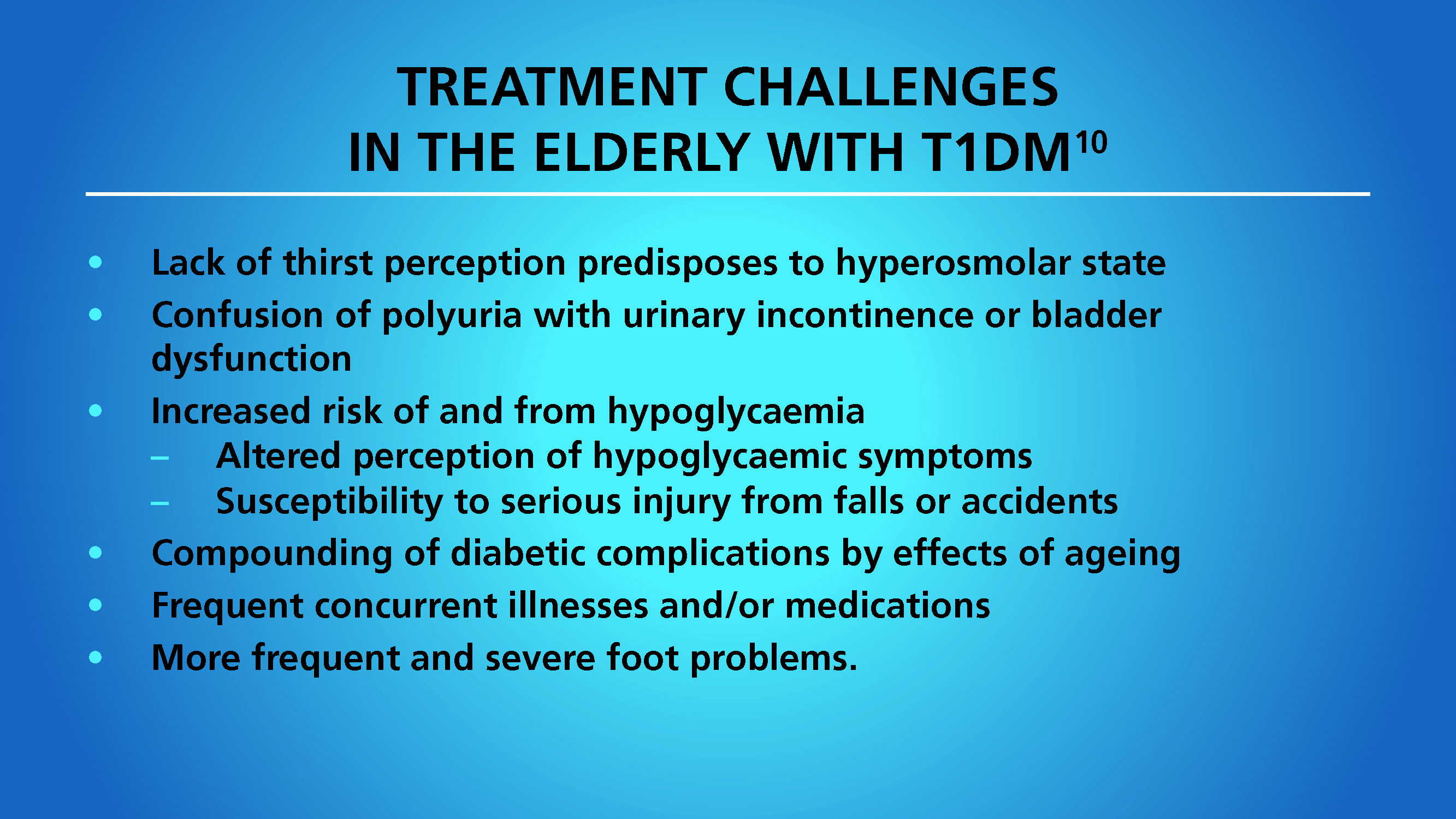 Insulin Therapy – Diabetes and the elderly_Page_35