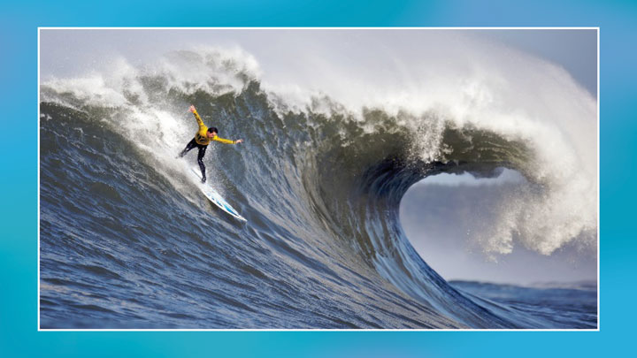 Insulin-Therapy—Surfing-the-Curve-3