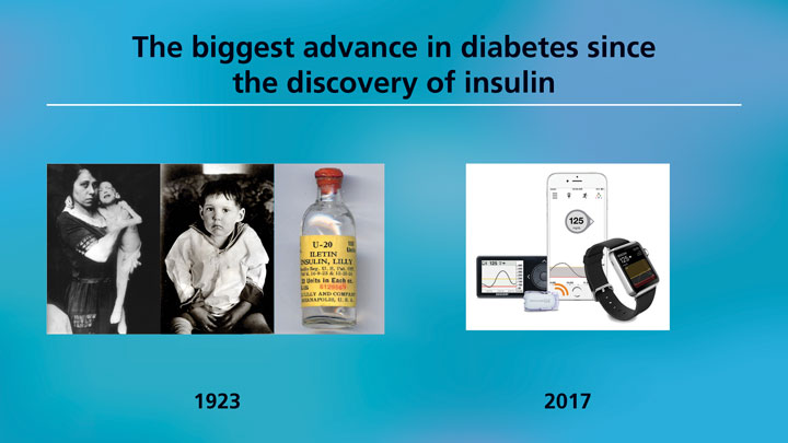 Insulin-Therapy—Surfing-the-Curve-4