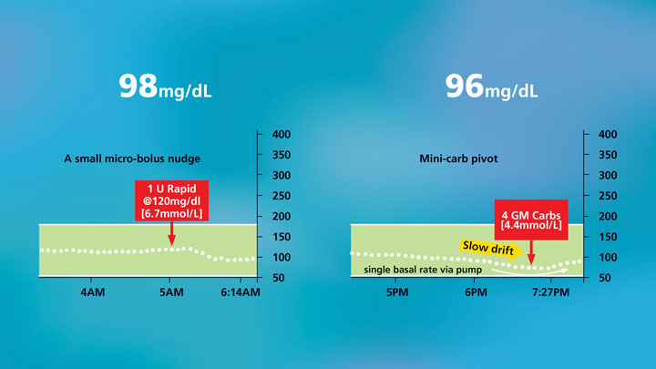 Insulin-Therapy—Surfing-the-Curve-42