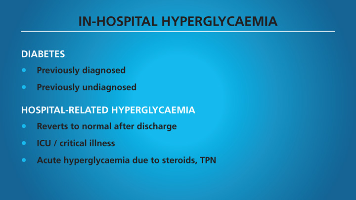 Insulin-in-Hospital-Presentation-1