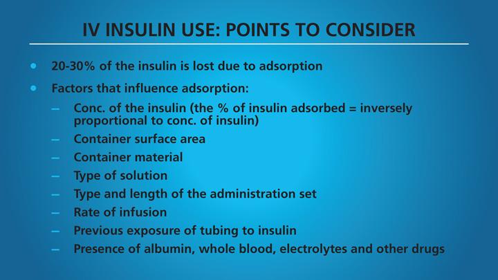 Insulin-in-Hospital-Presentation-10