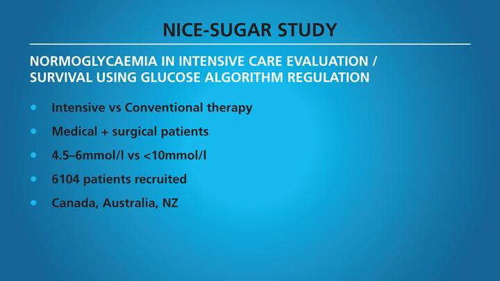 Insulin-in-Hospital-Presentation-20