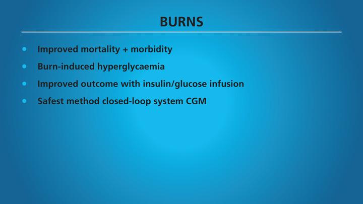 Insulin-in-Hospital-Presentation-24