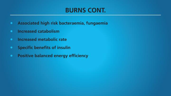Insulin-in-Hospital-Presentation-25