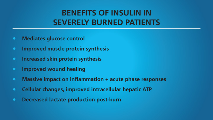Insulin-in-Hospital-Presentation-26