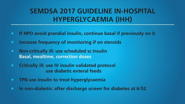 Insulin-in-Hospital-Presentation-33