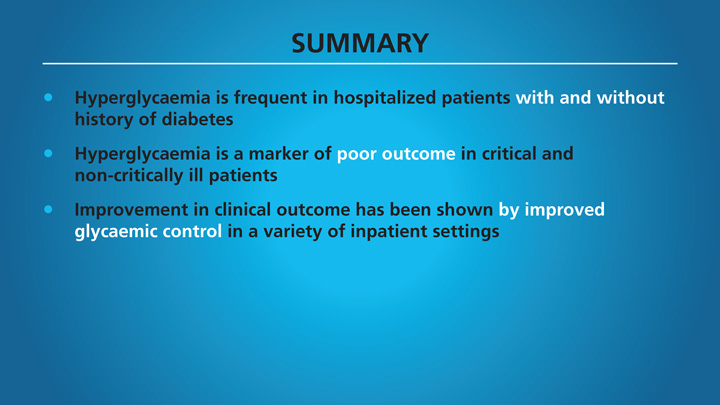 Insulin-in-Hospital-Presentation-34