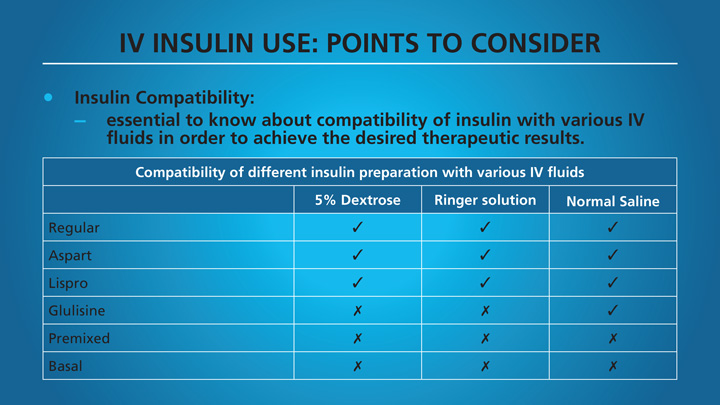 Insulin-in-Hospital-Presentation-8