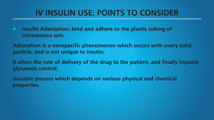 Insulin-in-Hospital-Presentation-9