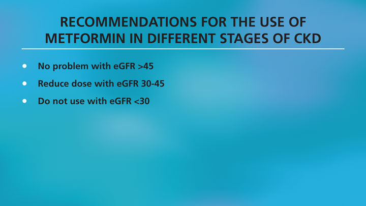 Insulin-management-in-renal-impairment-12