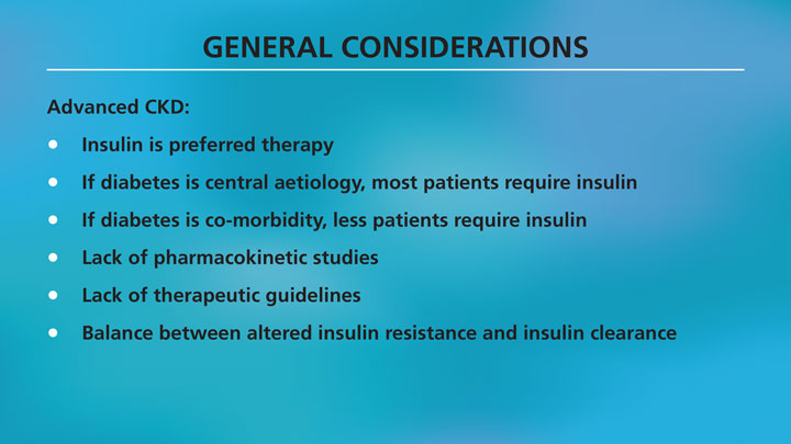 Insulin-management-in-renal-impairment-19
