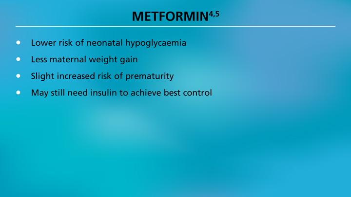 Presentation-_-Insulin-Therapy—Insulin-in-pregnancy—LAST-19