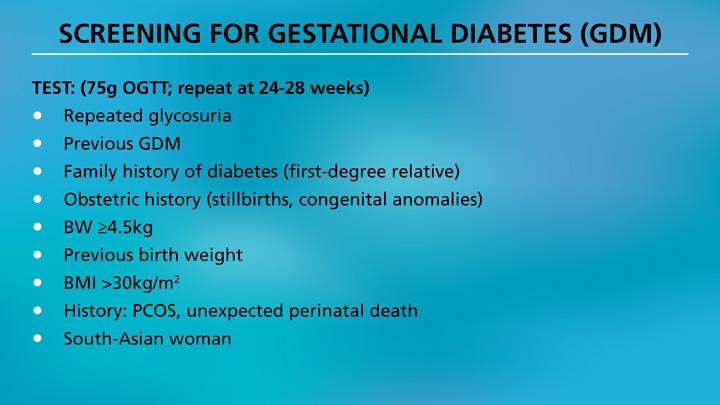 Presentation-_-Insulin-Therapy—Insulin-in-pregnancy—LAST-3