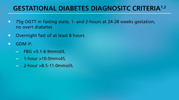 Presentation-_-Insulin-Therapy—Insulin-in-pregnancy—LAST-4