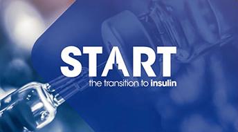Start Programme