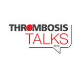 Managing anticoagulation in cancer-associated thrombosis