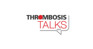 Managing anticoagulation in cancer-associated thrombosis