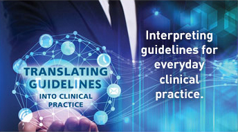 Translating Guidelines
