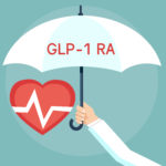 GLP-1 Summit – Key learnings about the added benefits of GLP-1 in diabetes